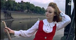 Utdatert film viser hvor langt kvinner har kommet siden den kjønnsdiskriminerende verden i 1962.