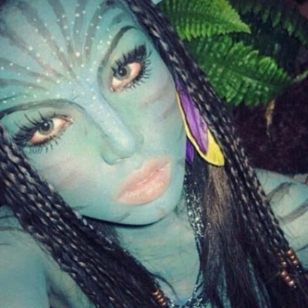 07-Avatar