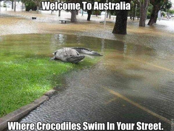 australia15