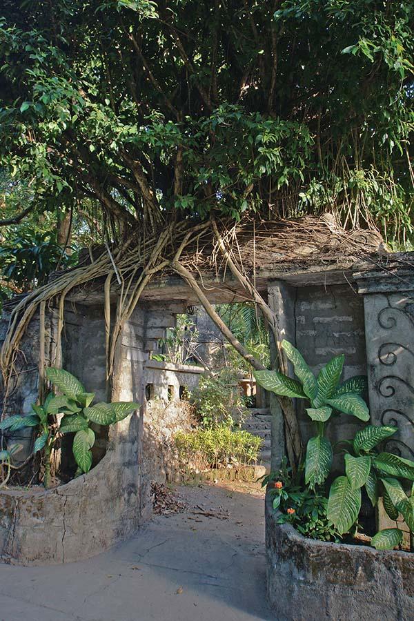 built-temple5