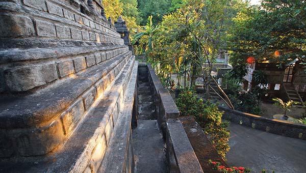 built-temple7
