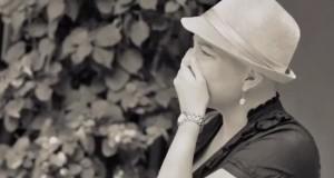 Denne kvinnen har kreft. Det vennene gjorde da de fikk vite det, ga meg en tåre i øyekroken.