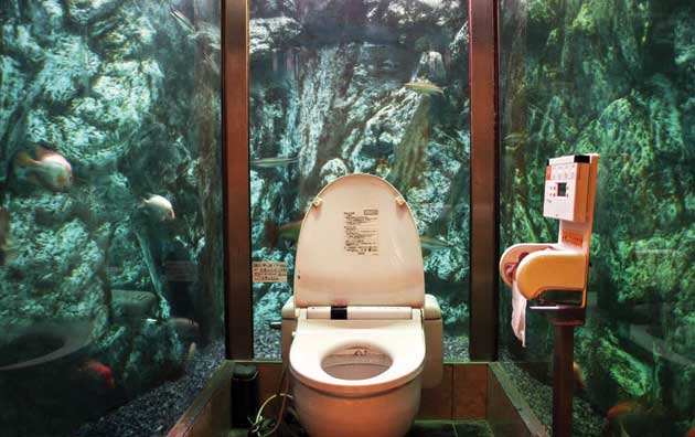 _toalett__005