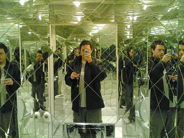 _toalett__018