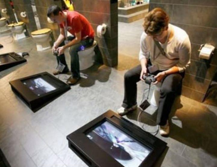 _toalett__020