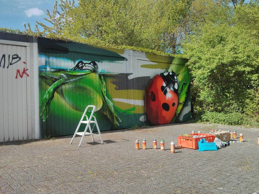 vandal-tagging (5)