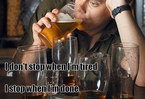 alkohol (28)