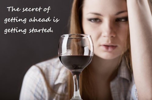 alkohol (4)