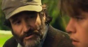 En hyllest til avdøde Robin Williams, en mann som fikk oss til å le i flere tiår.