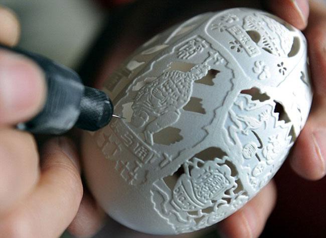 eggeskall1