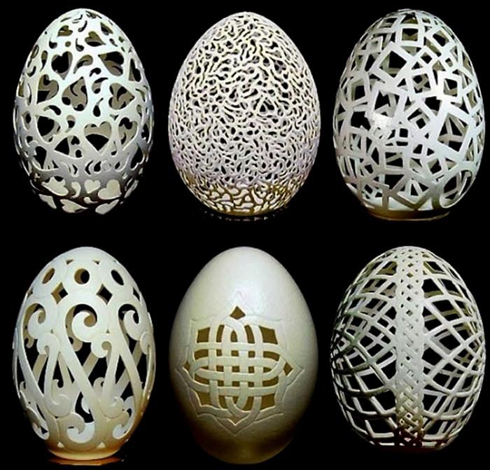 eggeskall6