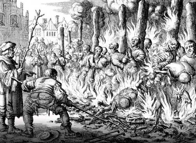 henrettelser (4)