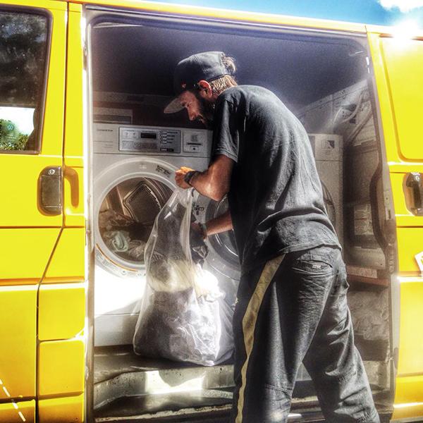mobilt-vaskeri (15)