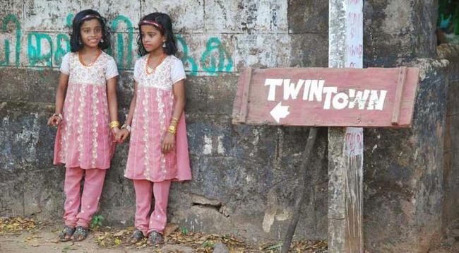 tvillingbyen (5)