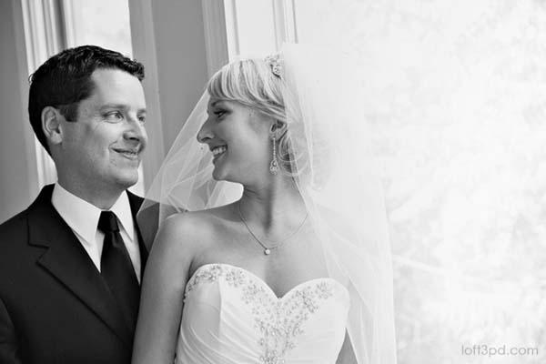 gjenskapte-bryllupsbilder (3)