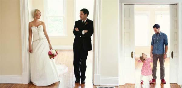 gjenskapte-bryllupsbilder (5)