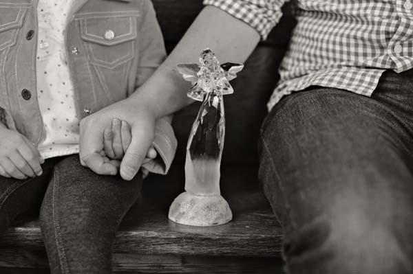 gjenskapte-bryllupsbilder (8)