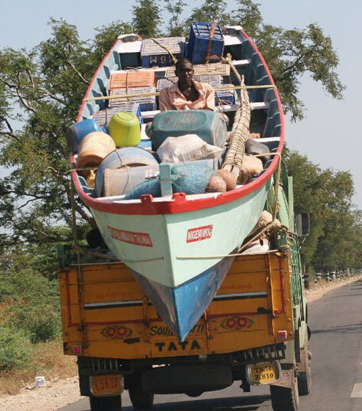 glem-trafikkregler (4)