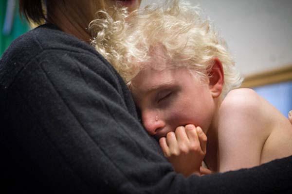 handikappet-gutt (4)