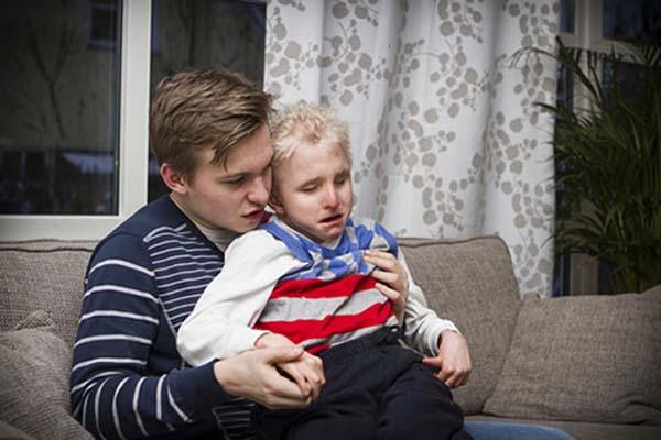 handikappet-gutt (8)