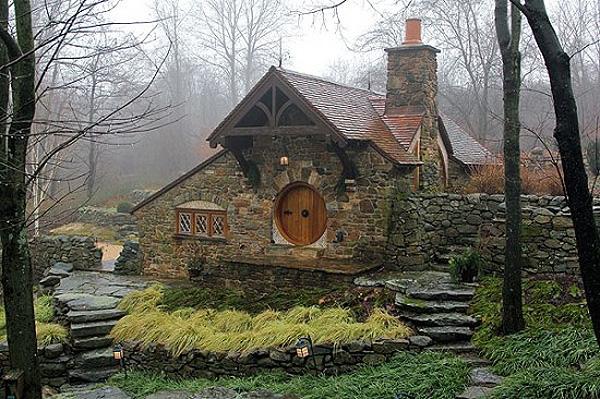 hobbithuset (1)