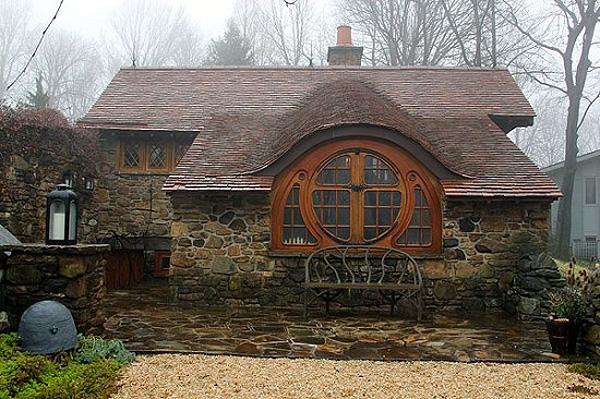 hobbithuset (2)