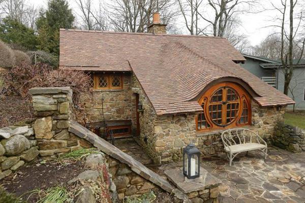 hobbithuset (3)