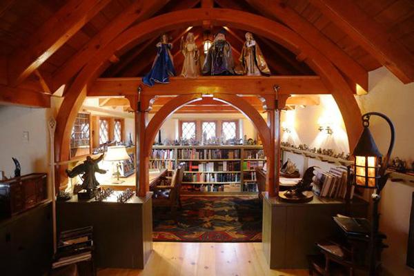 hobbithuset (7)