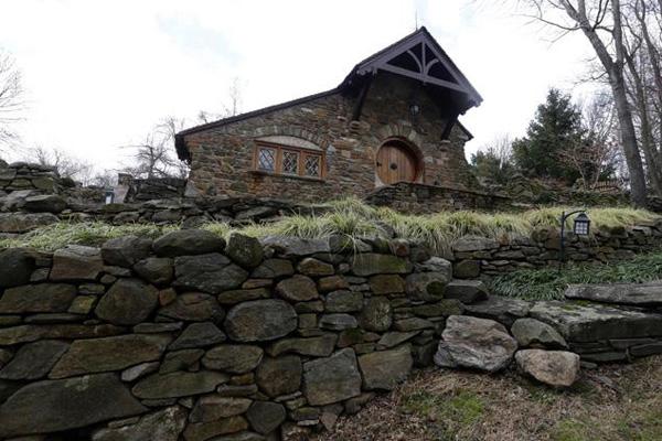 hobbithuset (8)