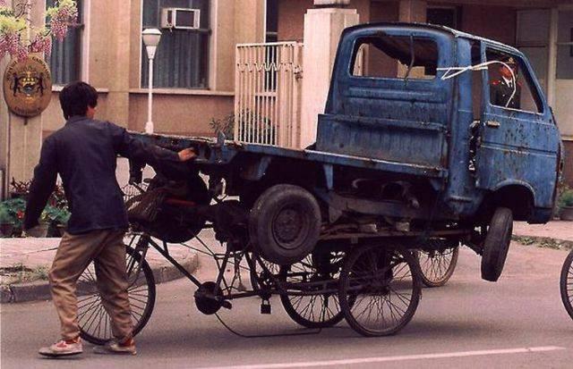 idioter-bak-rattet (4)
