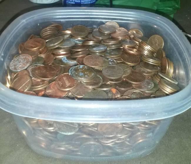pennies (2)