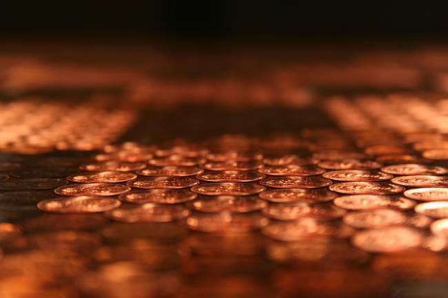 pennies (6)