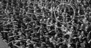 Disse 15 utrolig sjeldne historiske bildene vil gjøre deg målløs.