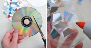Neste gang du rydder huset; IKKE kast de gamle CD-ene. Her er grunnen.