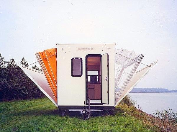 campingvogn (1)