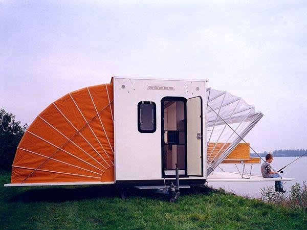 campingvogn (2)