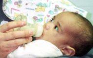 For 15 år siden fant han en baby på toget. 3 måneder senere hadde han aldri forventet dette.
