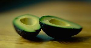 Dette skjer med kroppen din dersom du spiser avokado hver dag.
