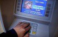 En mann fant gjenglemte penger i minibanken. Det han gjør med saken er utrolig.