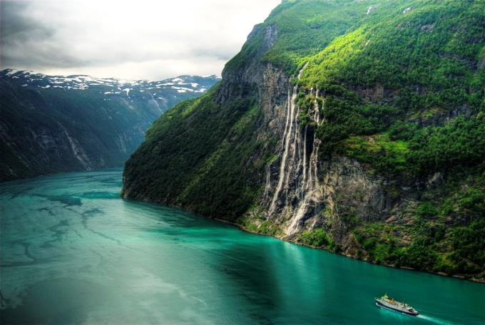 norge (17)