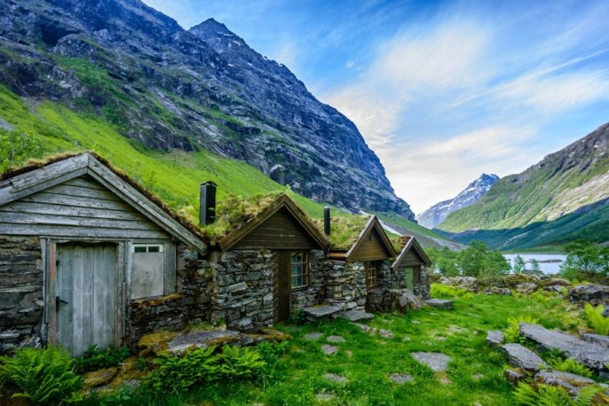 norge (23)