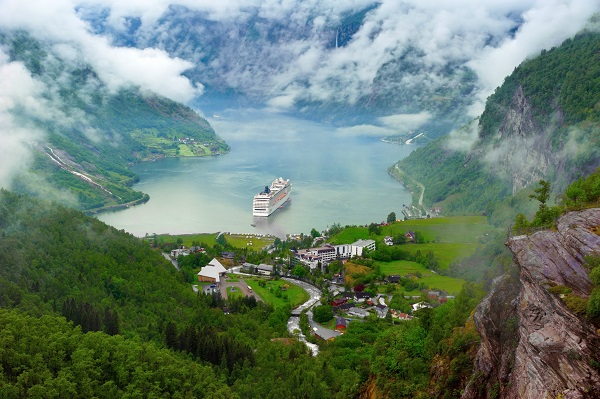 norge (5)