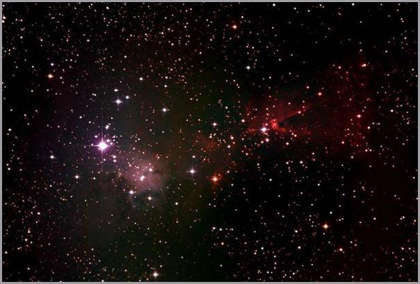 astronomisk (13)