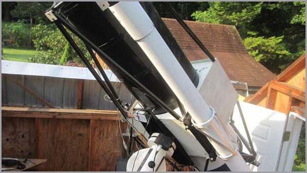 astronomisk (4)