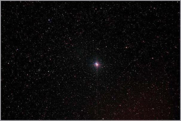 astronomisk (5)