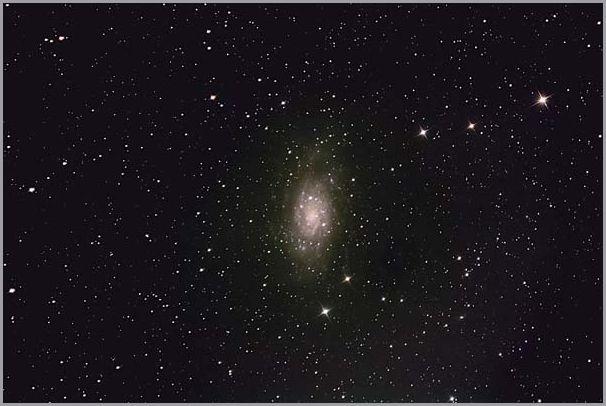 astronomisk (6)