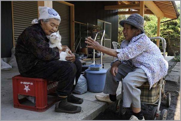kvinne-og-katt (1)