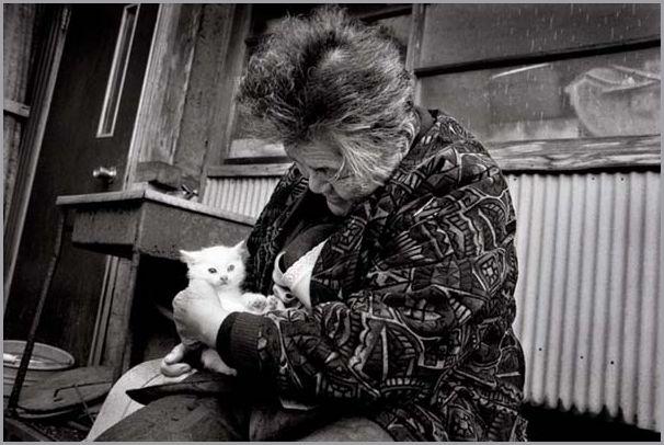 kvinne-og-katt (2)