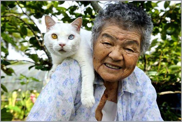 kvinne-og-katt (3)