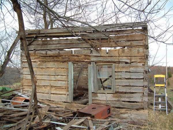 pensjonistens-hytte (1)